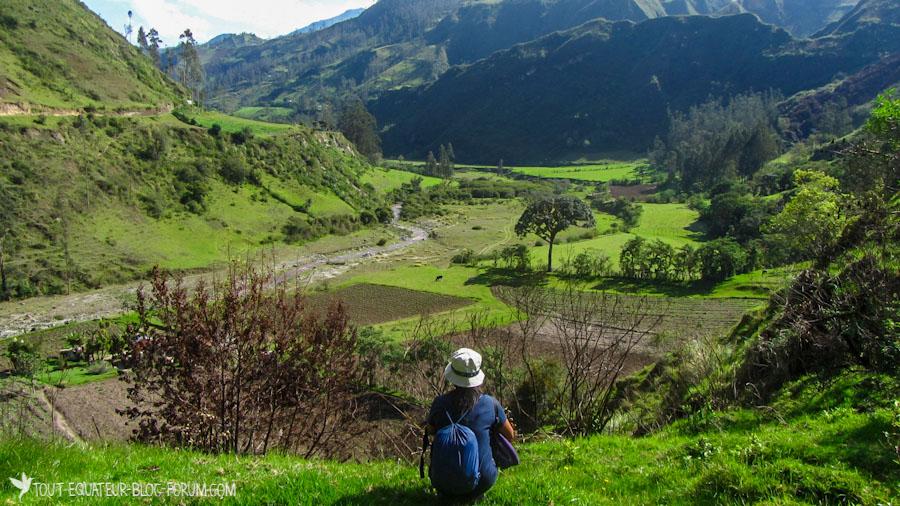 blog-boucle-du-quilotoa-tout-equateur-9