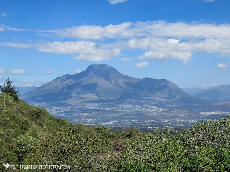 blog-marche-otavalo-tout-equateur-12
