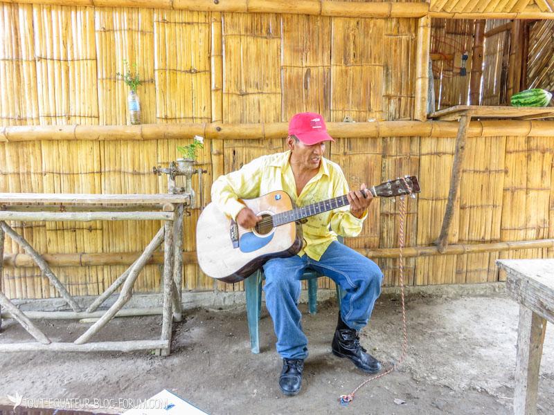 blog-marche-otavalo-tout-equateur-23