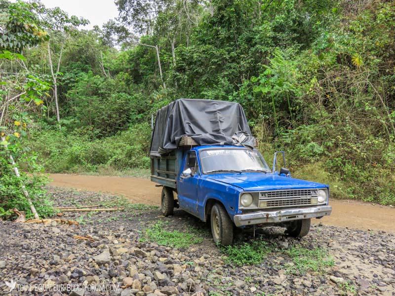 blog-marche-otavalo-tout-equateur-7