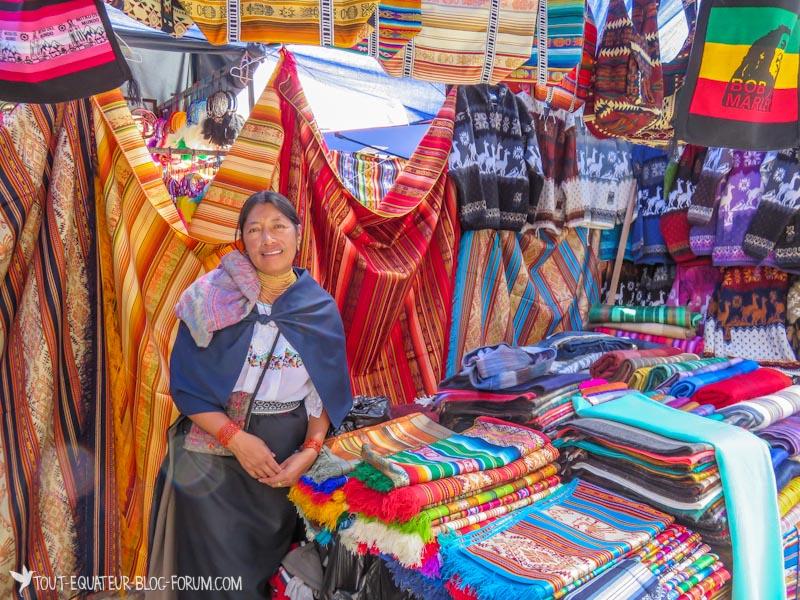 blog-marche-otavalo-tout-equateur-8