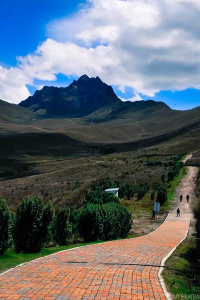 article-ascensions-Equateur-tout-equateur (9 of 10)