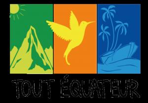 logo du réseau solidaire tout équateur