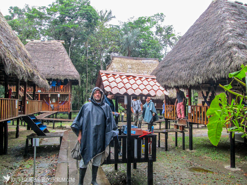 sejour-lodge-cuyabeno-tout-equateur-15