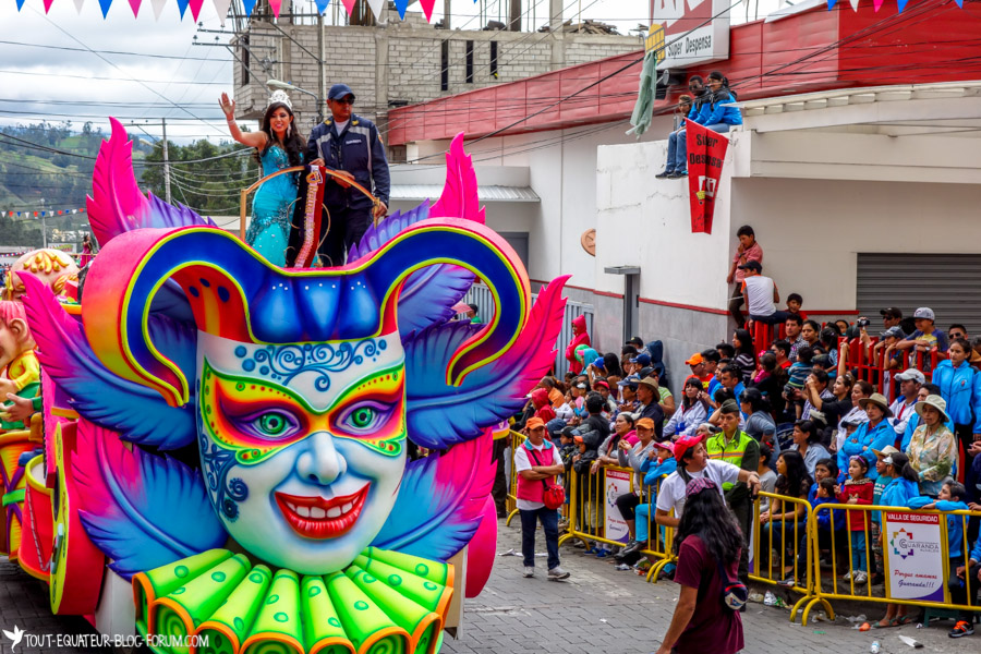 Article-Carnaval-Equateur-tout-equateur (3 of 7)