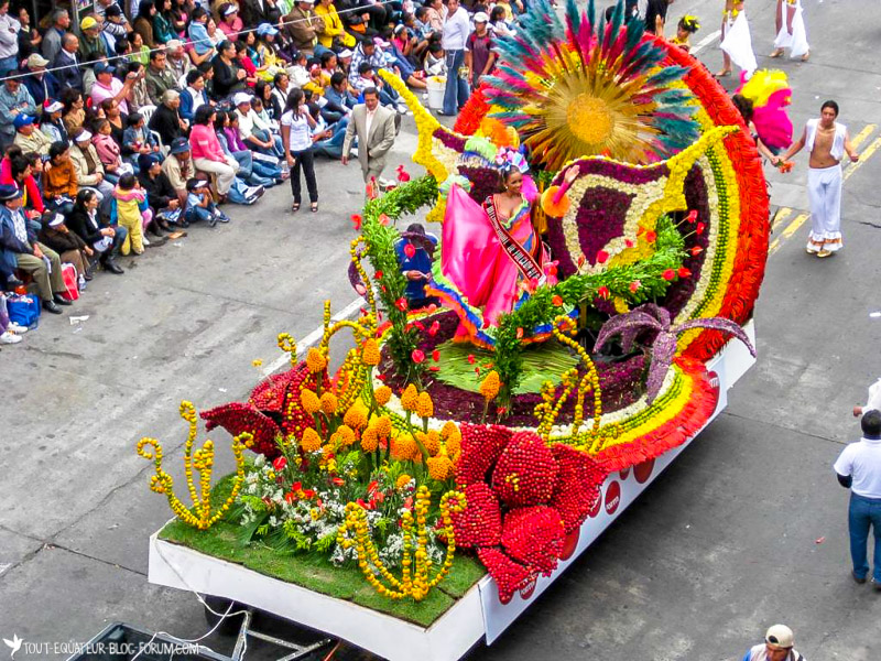 Article-Carnaval-Equateur-tout-equateur (5 of 7)
