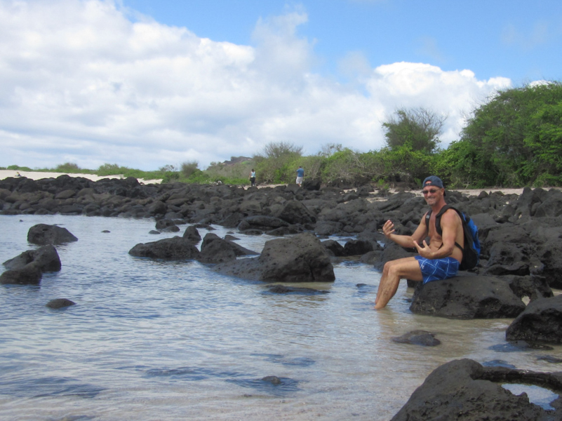 blog-galapagos2-tout-equateur (1 of 5)