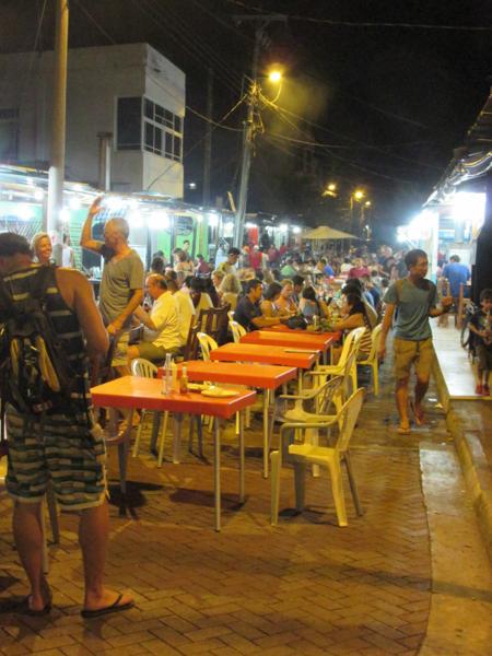 blog-galapagos3-tout-equateur (2 of 7)