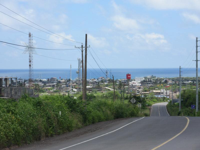 blog-galapagos3-tout-equateur (5 of 7)