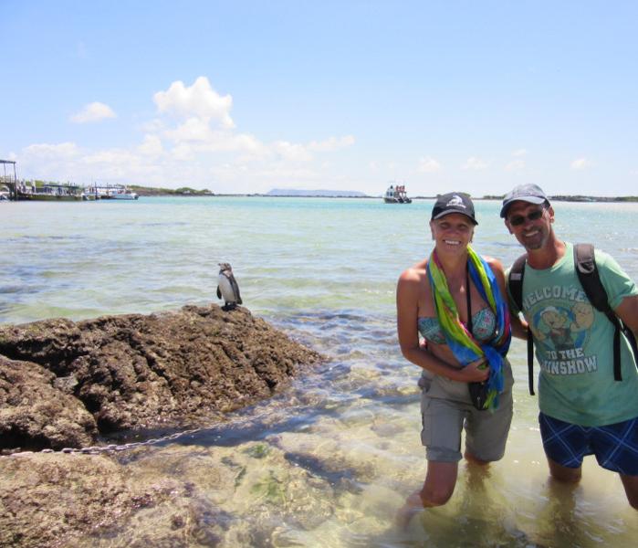 blog-galapagos4-tout-equateur (1 of 5)