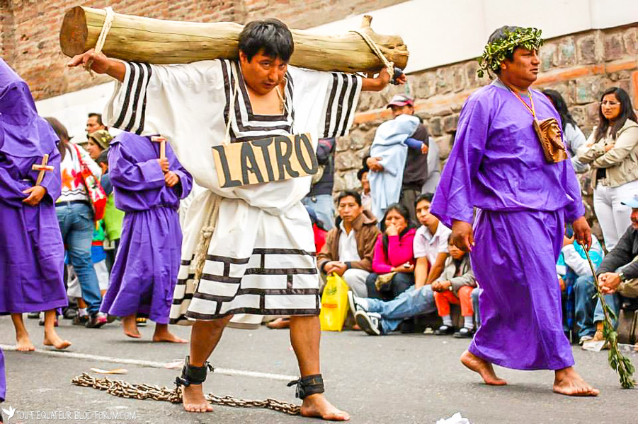 aricle-Semana-Santa-tout-equateur (10 of 11)