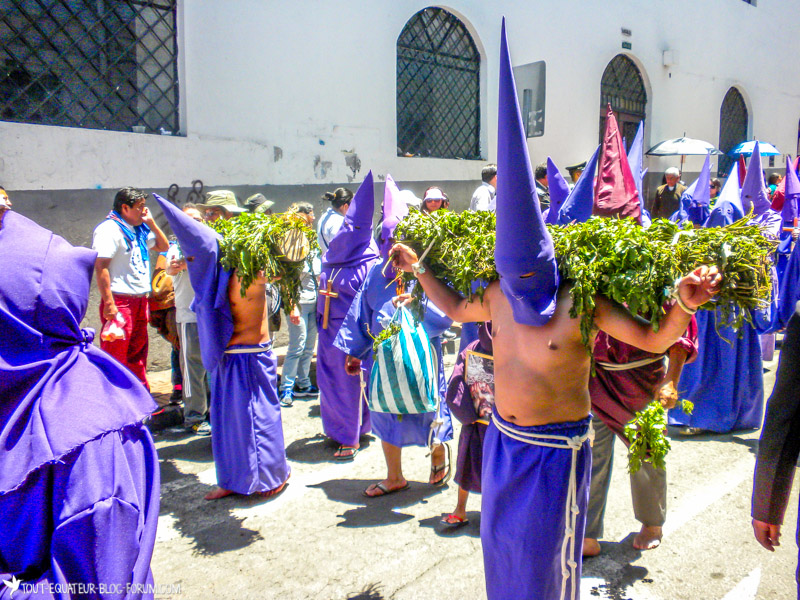 aricle-Semana-Santa-tout-equateur (4 of 11)