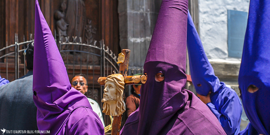 aricle-Semana-Santa-tout-equateur (9 of 11)