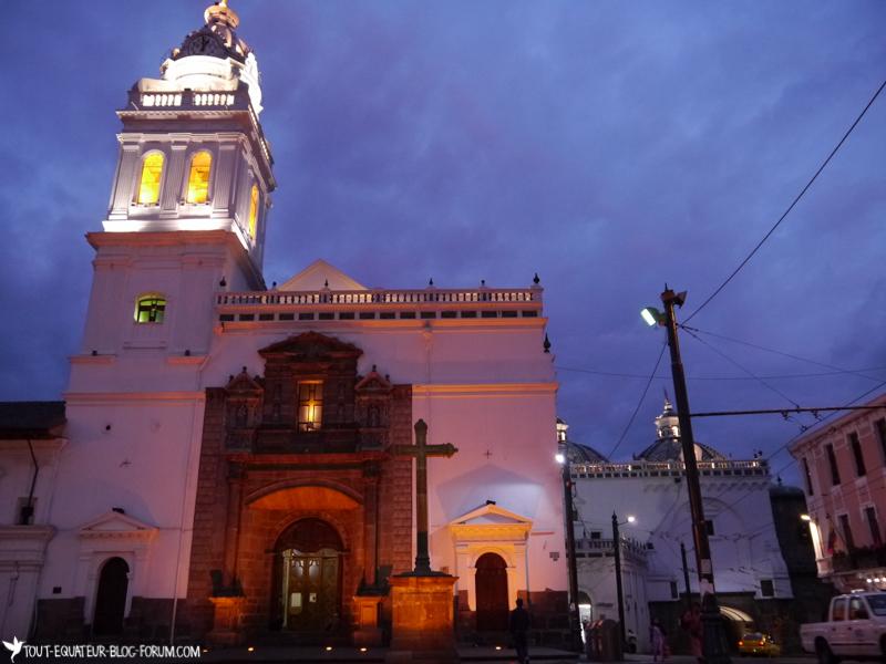blog-Equateur-Camille-tout-equateur (1 of 5)