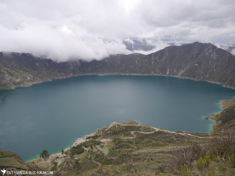 blog-Equateur-Camille-tout-equateur (2 of 5)