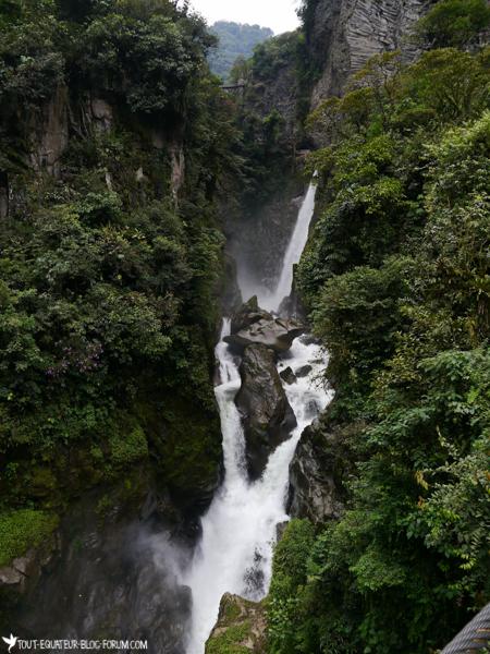 blog-Equateur-Camille-tout-equateur (3 of 5)