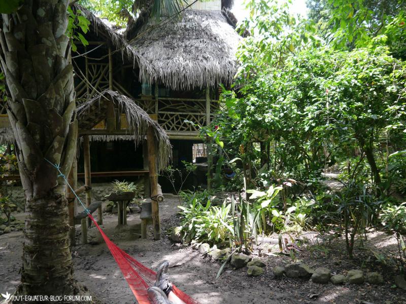 blog-Equateur-Camille-tout-equateur (4 of 5)