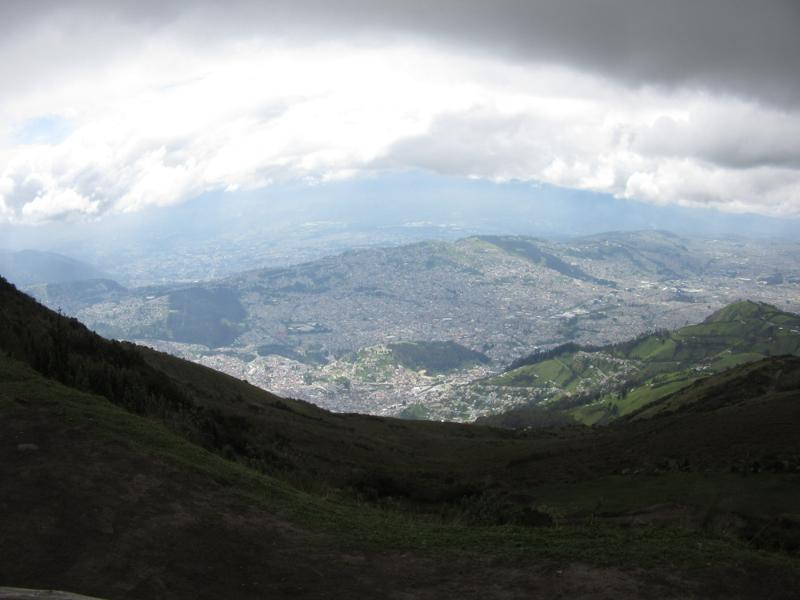 blog-Quito-JPF-tout-equateur (11 of 17)