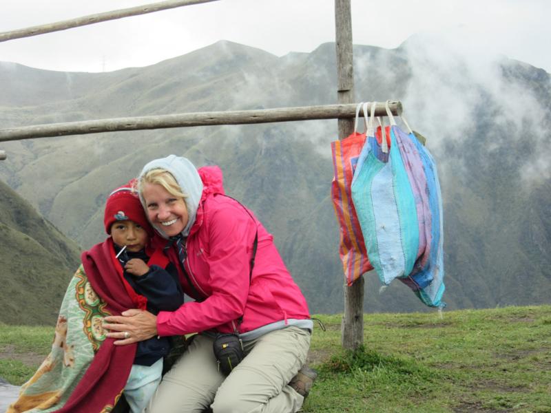 blog-Quito-JPF-tout-equateur (12 of 17)