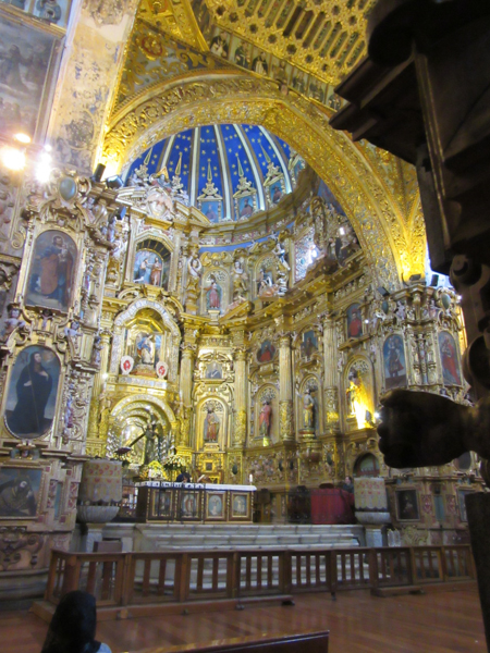 blog-Quito-JPF-tout-equateur (14 of 17)