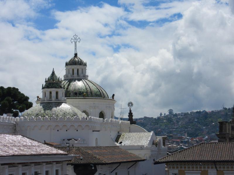 blog-Quito-JPF-tout-equateur (15 of 17)