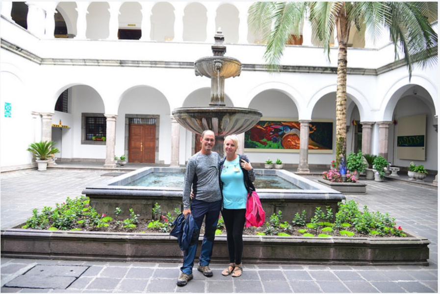 blog-Quito-JPF-tout-equateur (17 of 17)
