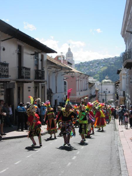 blog-Quito-JPF-tout-equateur (2 of 17)
