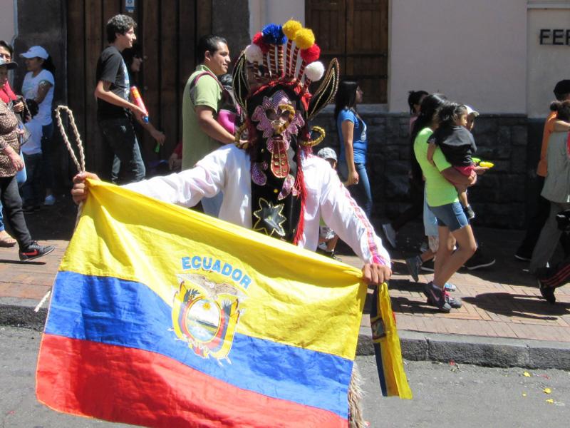 blog-Quito-JPF-tout-equateur (3 of 17)