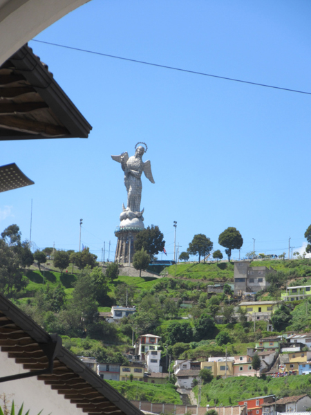 blog-Quito-JPF-tout-equateur (4 of 17)