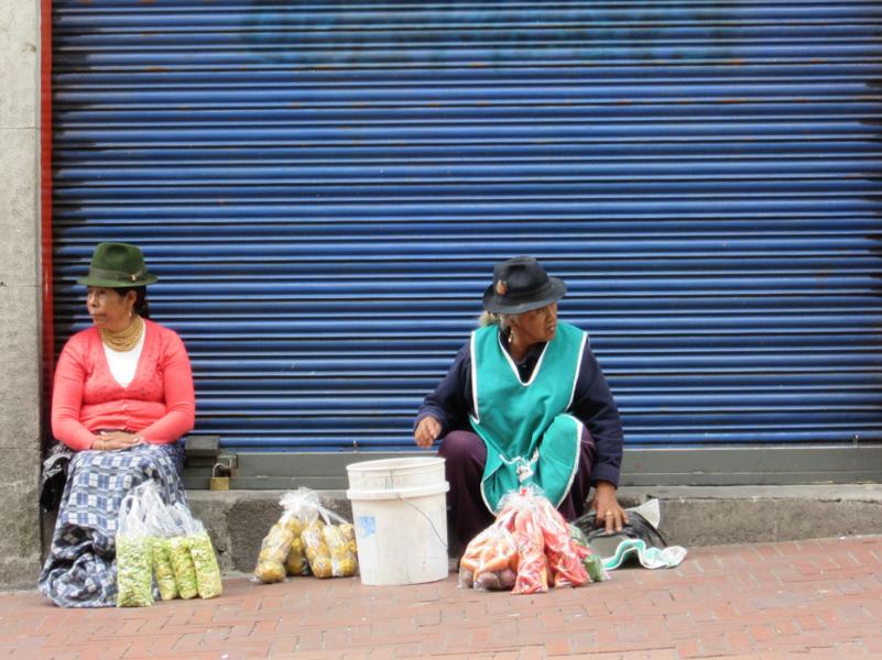 blog-Quito-JPF-tout-equateur (5 of 17)