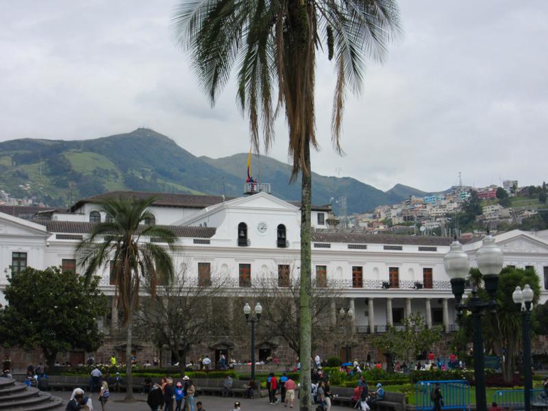 blog-Quito-JPF-tout-equateur (6 of 17)