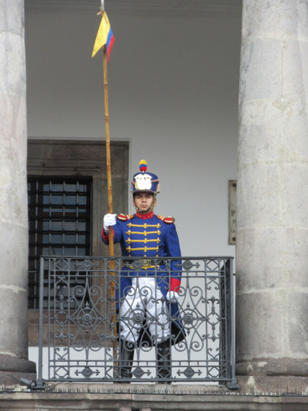 blog-Quito-JPF-tout-equateur (7 of 17)