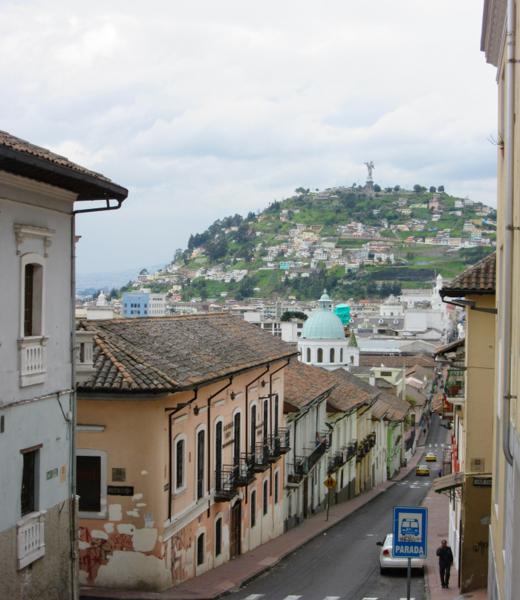 blog-Quito-JPF-tout-equateur (8 of 17)