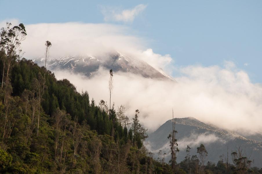 blog-baños-Nicolas-tout-equateur (1 of 23)