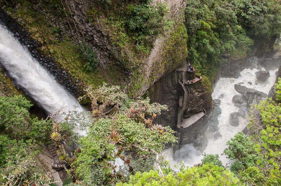 blog-baños-Nicolas-tout-equateur (10 of 23)
