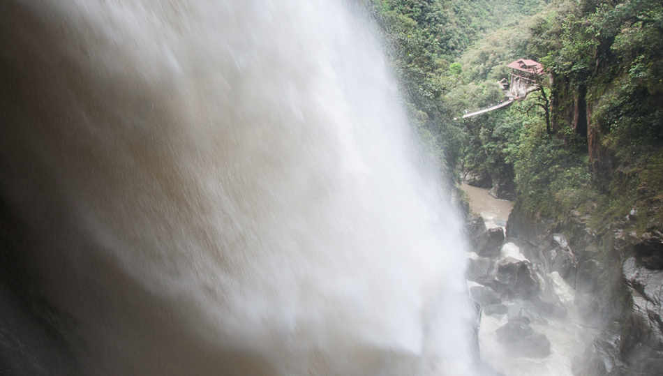 blog-baños-Nicolas-tout-equateur (11 of 23)