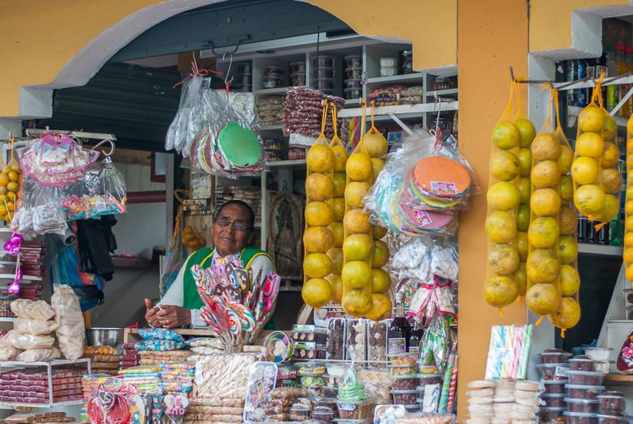 blog-baños-Nicolas-tout-equateur (15 of 23)