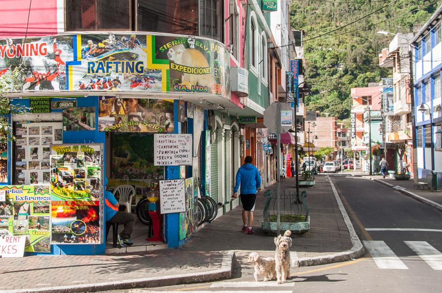 blog-baños-Nicolas-tout-equateur (16 of 23)