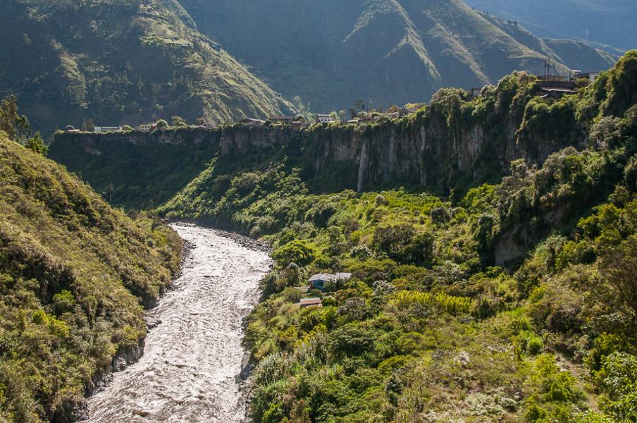 blog-baños-Nicolas-tout-equateur (17 of 23)
