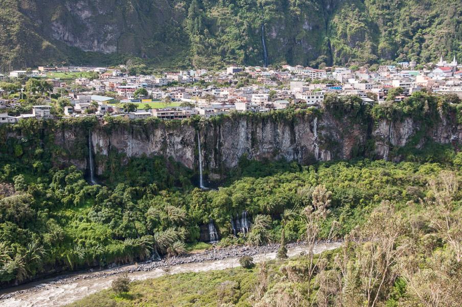 blog-baños-Nicolas-tout-equateur (18 of 23)
