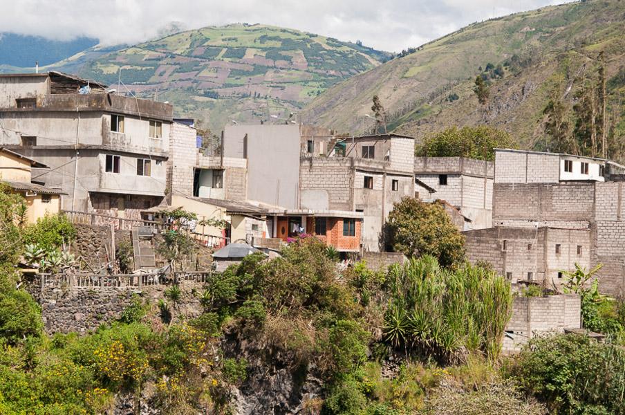 blog-baños-Nicolas-tout-equateur (19 of 23)