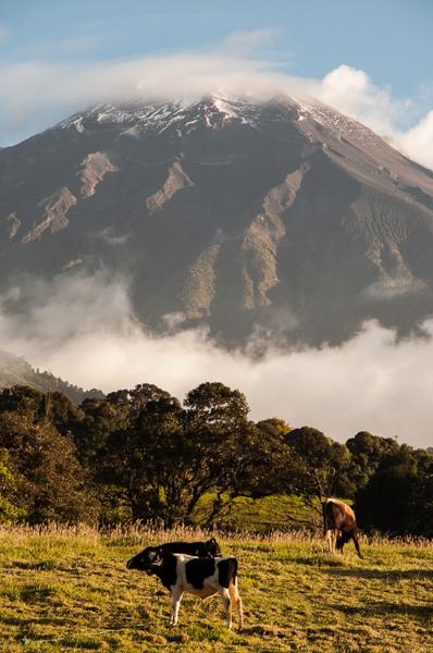 blog-baños-Nicolas-tout-equateur (2 of 23)