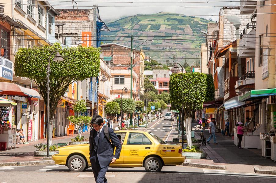 blog-baños-Nicolas-tout-equateur (20 of 23)