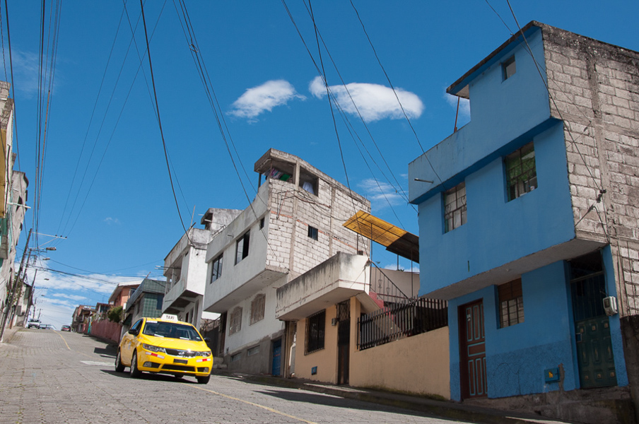 blog-baños-Nicolas-tout-equateur (21 of 23)