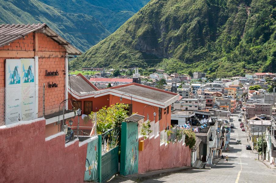 blog-baños-Nicolas-tout-equateur (22 of 23)