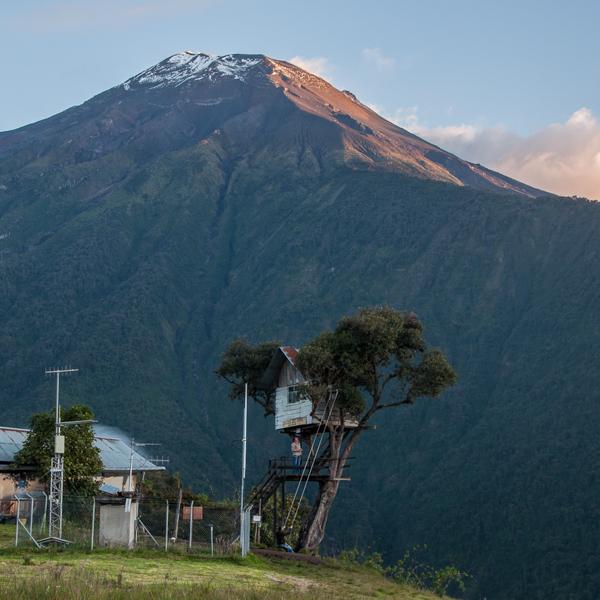 blog-baños-Nicolas-tout-equateur (3 of 23)