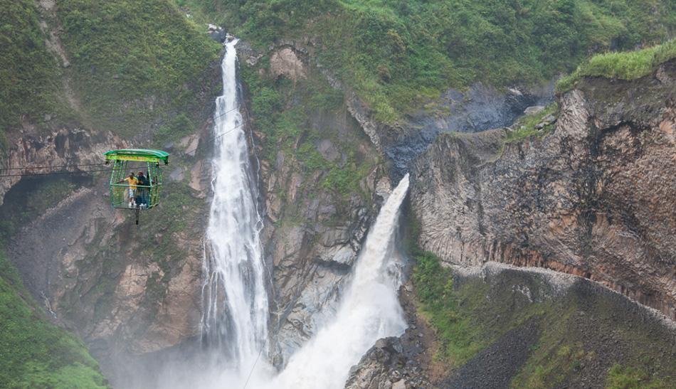 blog-baños-Nicolas-tout-equateur (5 of 23)
