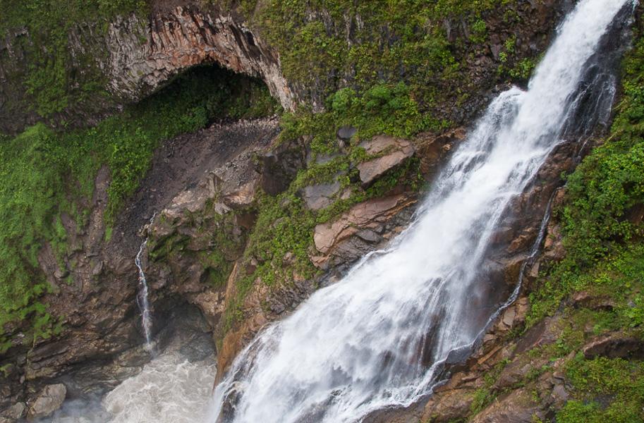 blog-baños-Nicolas-tout-equateur (6 of 23)