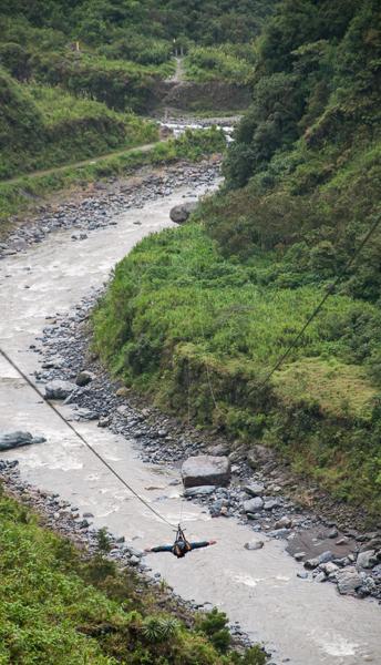 blog-baños-Nicolas-tout-equateur (7 of 23)