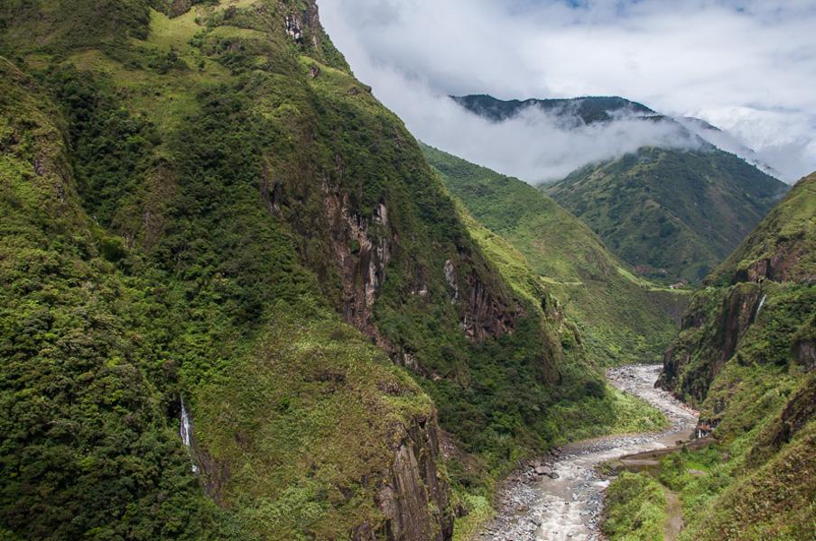 blog-baños-Nicolas-tout-equateur (8 of 23)